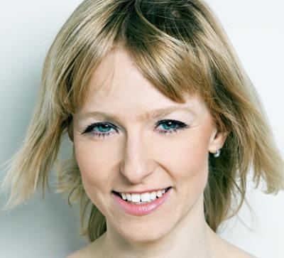 contact : Sonja Füchslin